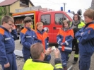 2011 Jugenflamme