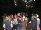 Jugendfeuerwehrzeltlager 2010